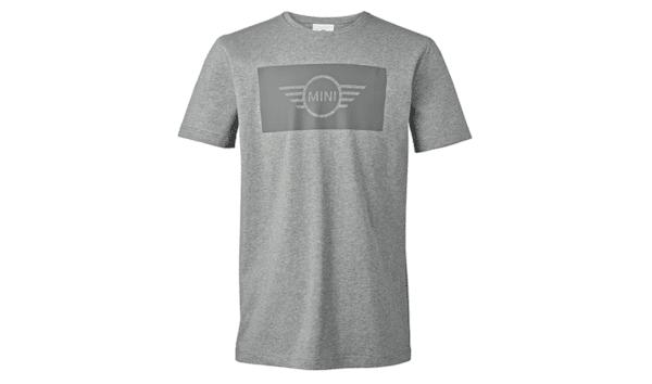 Mъжка тениска MINI